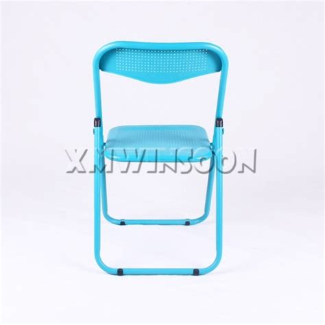 Metal Folding Chairs Wholesale by Wholesale Cheap Metal Steel Folding Chairs Ac0190