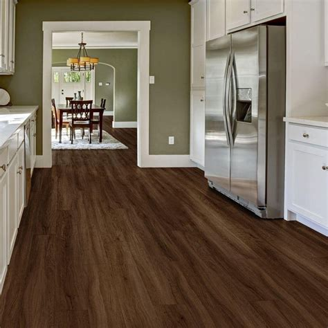 10 best images about isocore flooring on