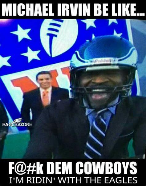 Cowboys Suck Memes - 321 best images about dallas sucks on pinterest football
