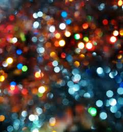 best christmas events in ta bay 171 cbs ta