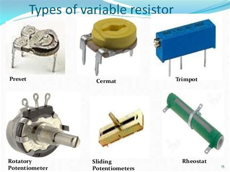 types of resistor capacitor inductor 1000 images about electronics on electrolytic capacitor workbenches and soldering