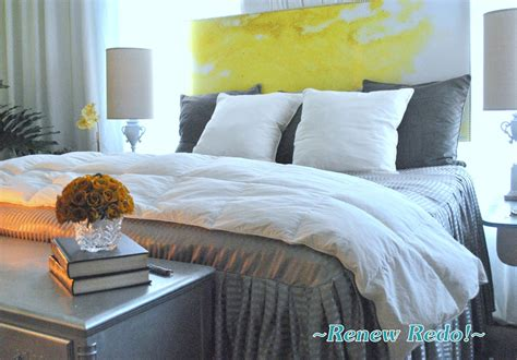 teal yellow and grey bedroom yellow teal and grey bedroom myideasbedroom