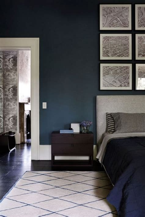 slate blue bedroom 1000 ideas about slate blue walls on pinterest blue