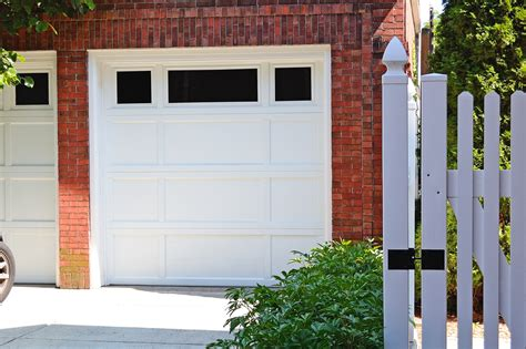 chiohd residential garage doors chiohd residential garage doors 28 images carriage