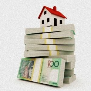 buying a house for investment purposes fundamentals to buying an investment property property pursuit
