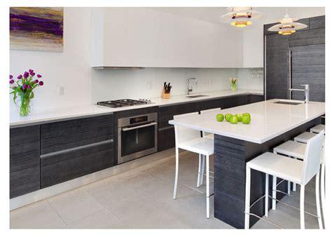 Kitchen Design Hoboken Modern Kitchen In Hoboken Nj Contemporary Kitchen