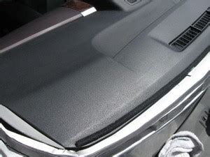 car upholstery repair san diego leather repair and upholstery repair for vinyl leather