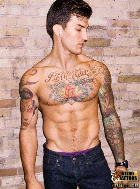 hot tattoos designs for men 88 best designs for images on