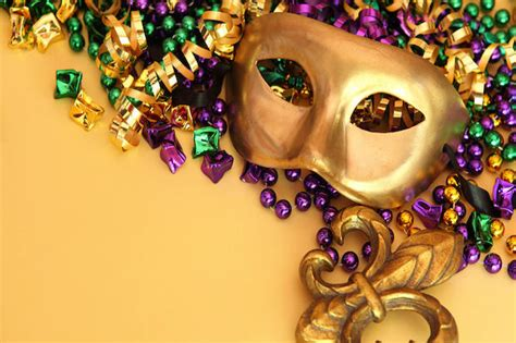 what do mardi gras what is the difference between mardi gras and carnival