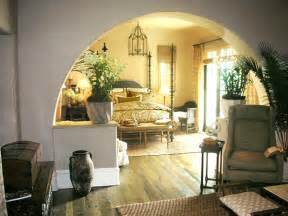 Spanish Homes Interiors Spanish Interior Design Beautiful Home Interiors