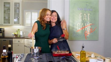 giada at home holiday kitchen takeover holiday kitchen