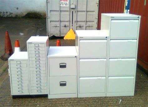 bisley white filing cabinet munwar bisley filing cabinets