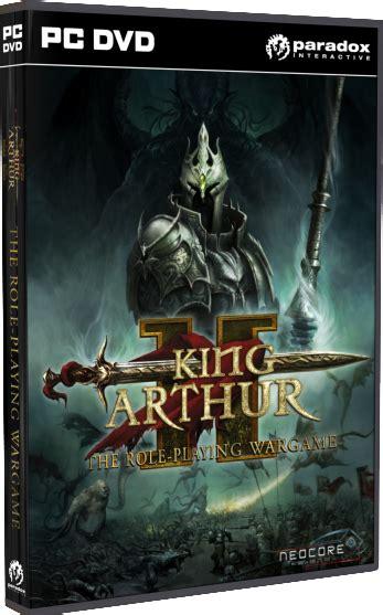 baixar filme king arthur mundo dos games torrents baixar king arthur ii the role