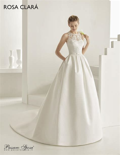 sposa salerno abiti da sposa quagliata salerno migliore collezione