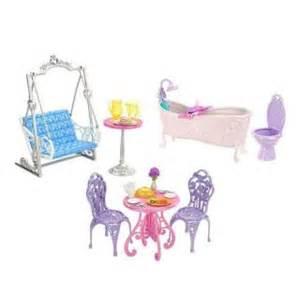 disney princess patio set disneys the princess diaries 1 2 royal engagement 2 dvd