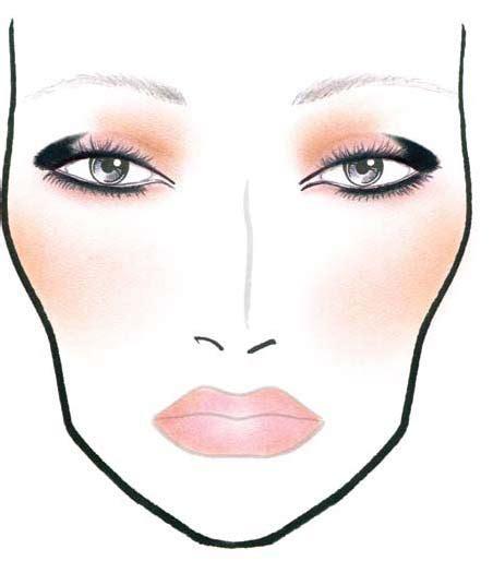 Eyeshadow Que Es makeup secrets 191 que es un chart