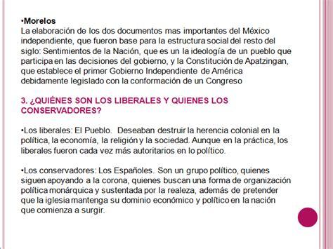 preguntas de historia de mexico historia de m 201 xico respuestas a preguntas estefany saray
