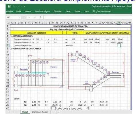 pin    arquitectura de escaleras periodic table