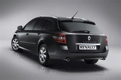 renault renault renault laguna the car club
