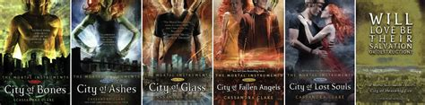 city of bones book report the books tmi source