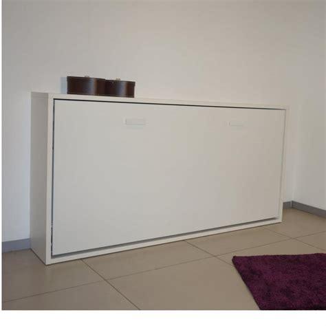comment fabriquer un lit armoire comment fabriquer un lit armoire maison design bahbe