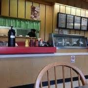 island kitchen bremerton island kitchen fast food restaurant american