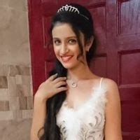 ritika shrotri marathi actress  biography wiki