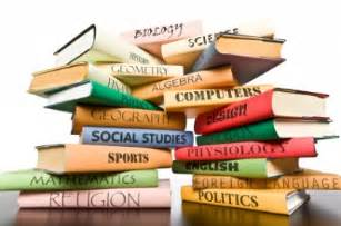 home works homework center coordinator needed at union city library