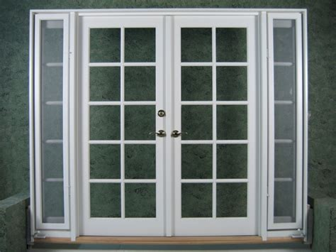 Installing Anderson Sliding Patio Door In Your House How To Install A Patio Sliding Door