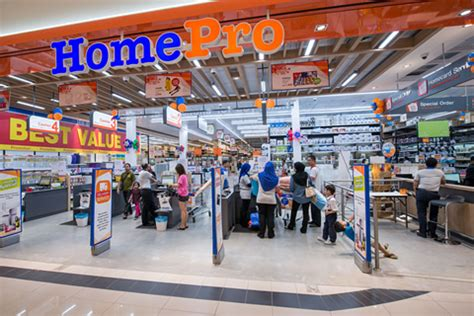 home products center malaysia sdn bhd homepro ipoh