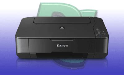 resetter pixma mp237 reset printer canon mp237 cartridge tidak terbaca error