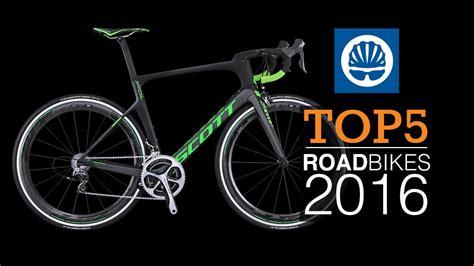 best italian road bikes top 5 road bikes 2016