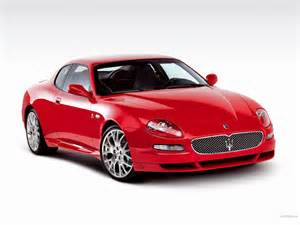 Maserati Automobile Maserati Car Pictures For Desktop Images 2014 Imagini Cu