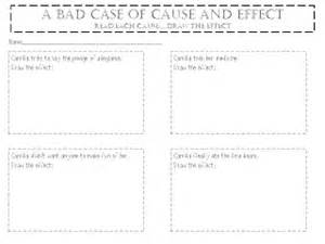 Love laughter and lesson plans a bad case of cause and effect