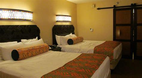 chambre hotel disney conseils pour utiliser au maximum votre chambre d h 244 tel 224