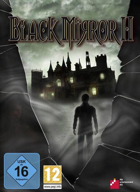 Black Mirror Divinity 2 | 30 cool game cover designs naldz graphics