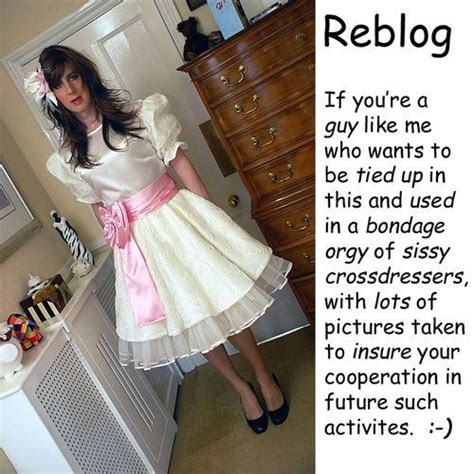 permanent sissy 1000 images about sissy board on pinterest posts