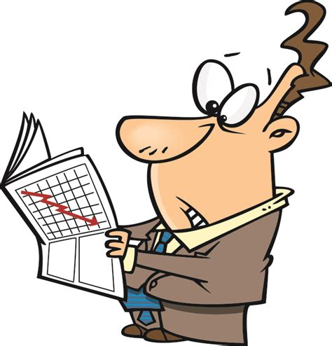 stock clipart stock market clipart cliparts and others inspiration