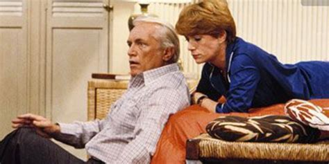 too close for comfort movie ted knight movieactors com