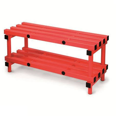 basic bench basic cloakroom benches csi products