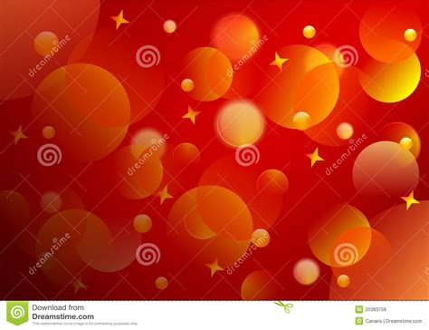 abstract format cdr abstract background cdr vector royalty free stock image