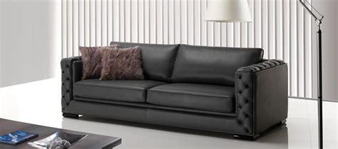 poltrone sofa forli poltronificio cs produzione e vendita poltrone e divani