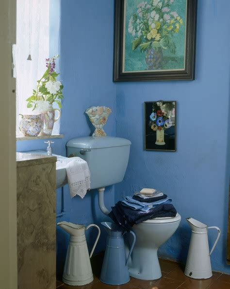 candid bathroom candid photos design ideas remodel and decor lonny