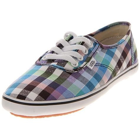 cool vans shoes s vans cedar cool vans shoes