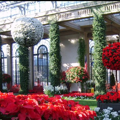 longwood gardens tickets 1000 images about longwood gardens on pinterest
