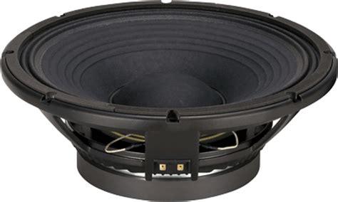 Speaker Merk Acr 15 Inch rcf l15s801 rcf speakers rcf 15 quot speaker rcf l15s801 1500 watt 15 quot speaker rcf l15s801