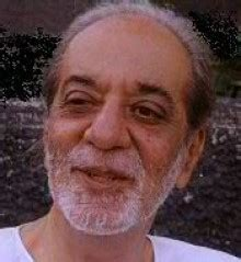 New Writing In India Adil Jussawalla 1974 Adil Jussawalla Poet India Poetry International