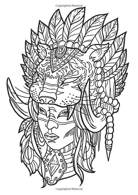 body art tattoo designs coloring book 17 best images about coloring when im bored on