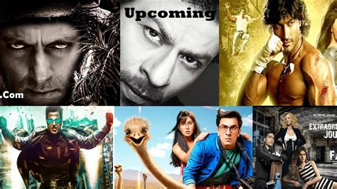 film india salman khan paling sedih bollywood upcoming new movies 2017 salman khan shahrukh