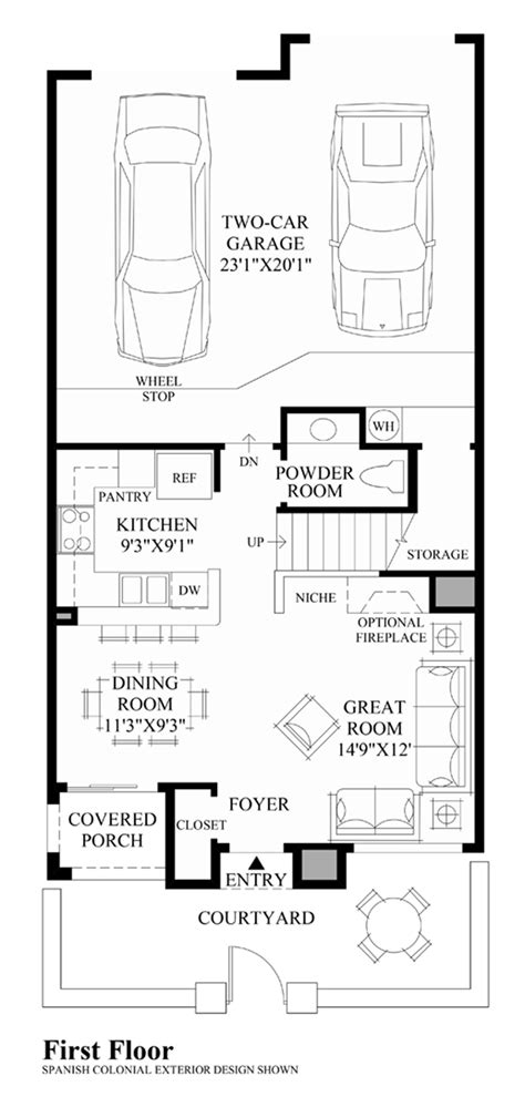 www floorplans the villages at aviano the cerreto home design